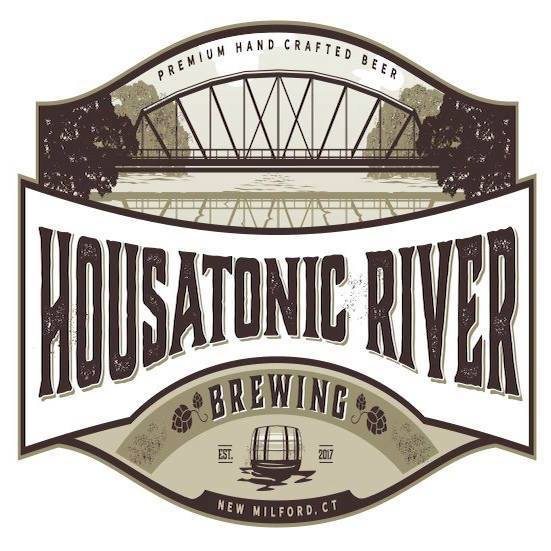 housatonic river brewing.jpg