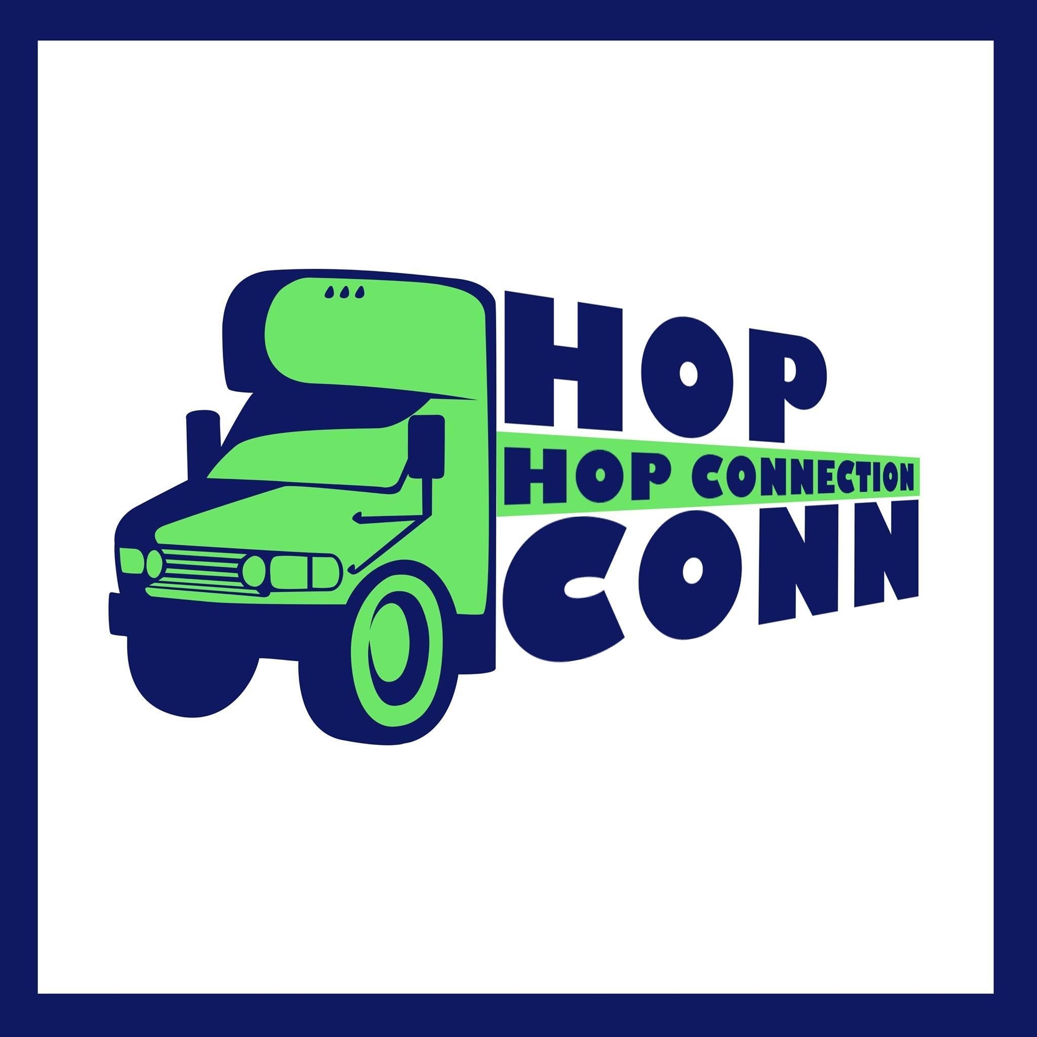 hop conn brew bus.jpg