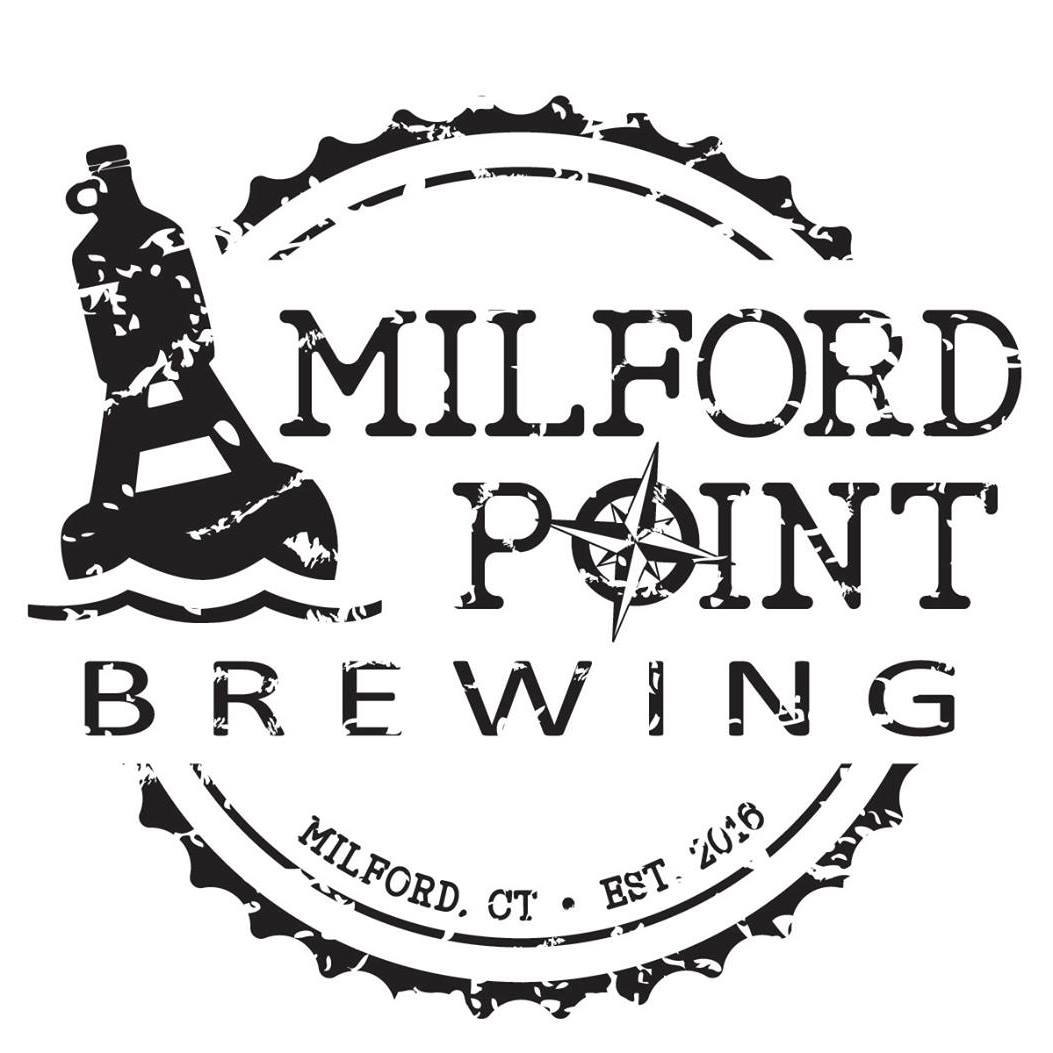 Milford Point Brewing.jpg