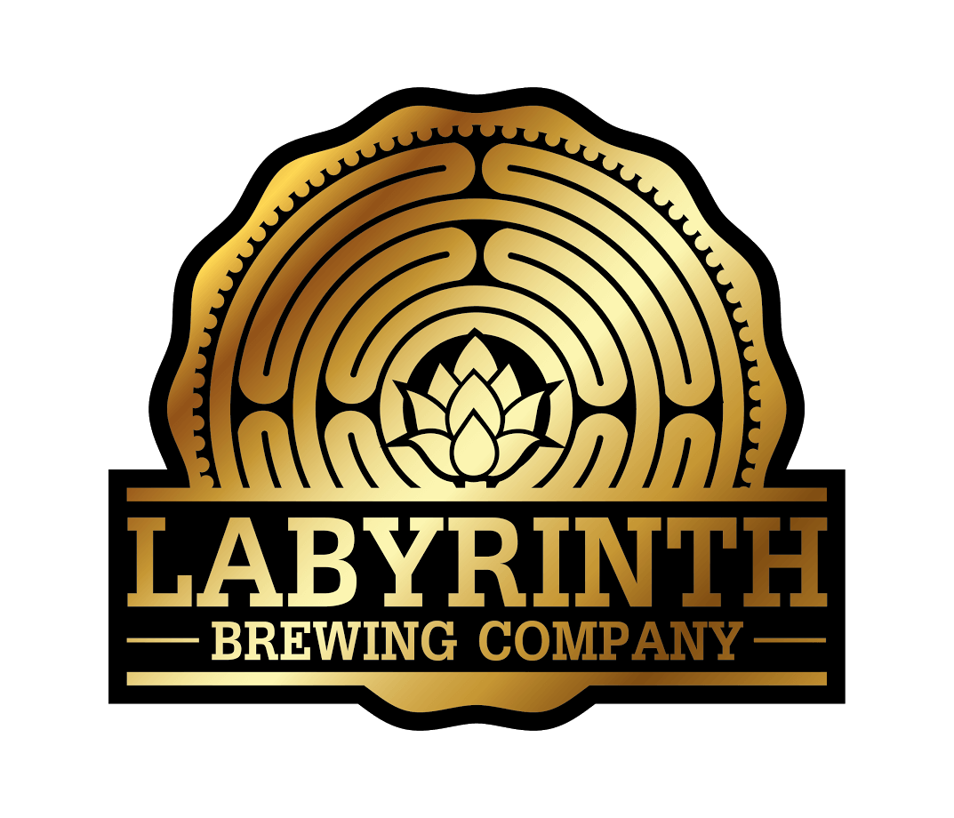 labyrinth brewing co.png