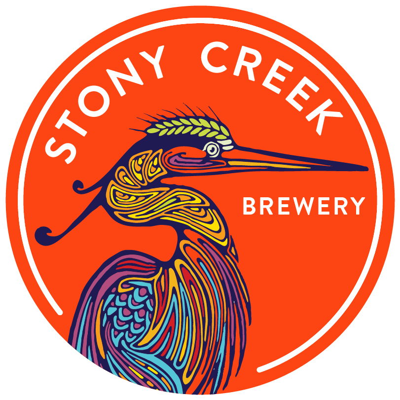 stony creek badge.PNG
