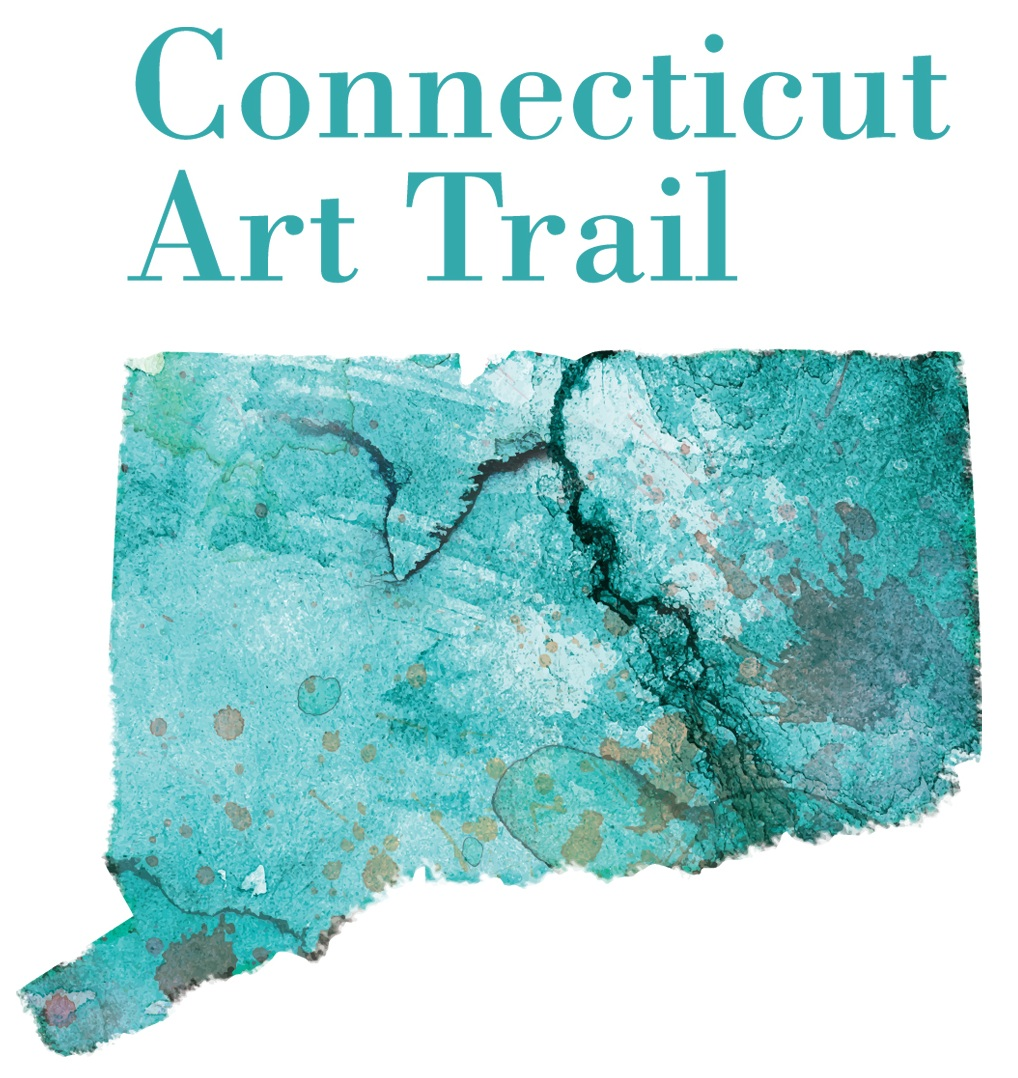 CT Art Trail.jpg