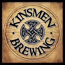 kinsmen brewing.jpg