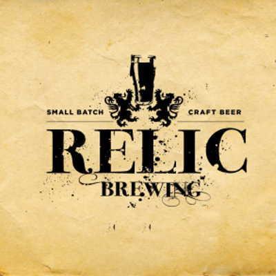 relic brewing.png