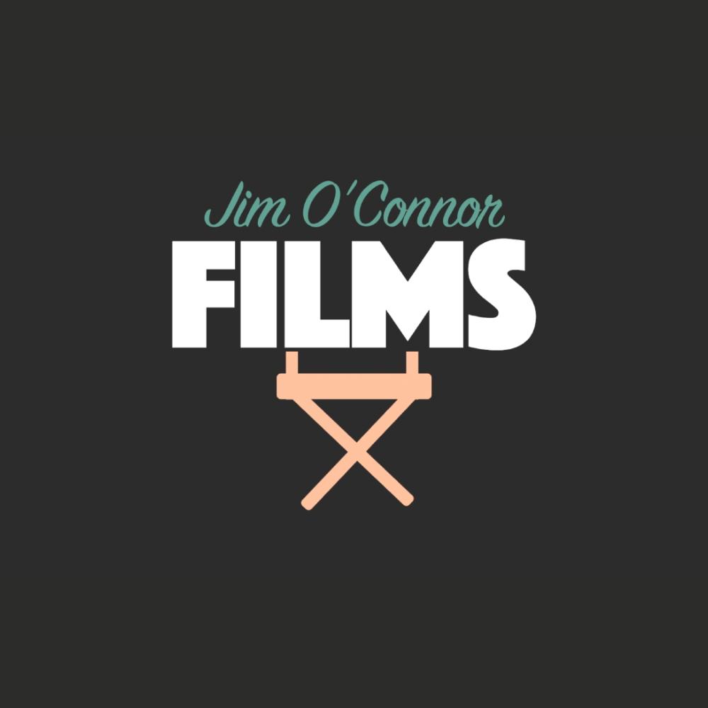 JimOConnor Films Logo.jpg