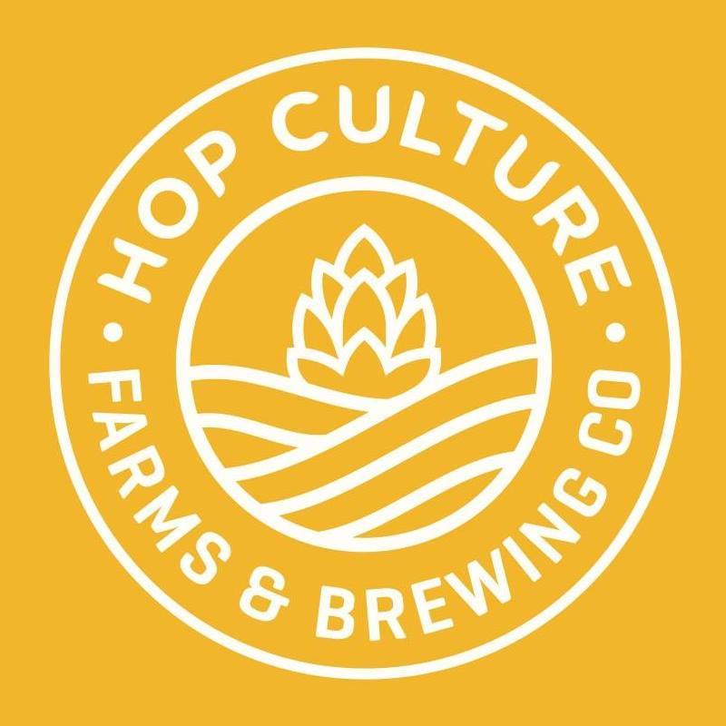hop culture farms and brew co.jpg