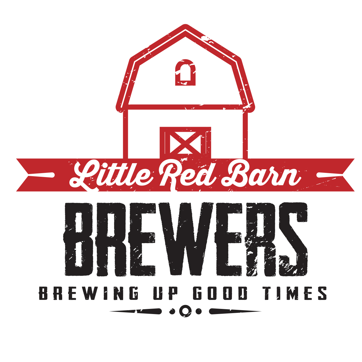 little red barn brewers.jpg