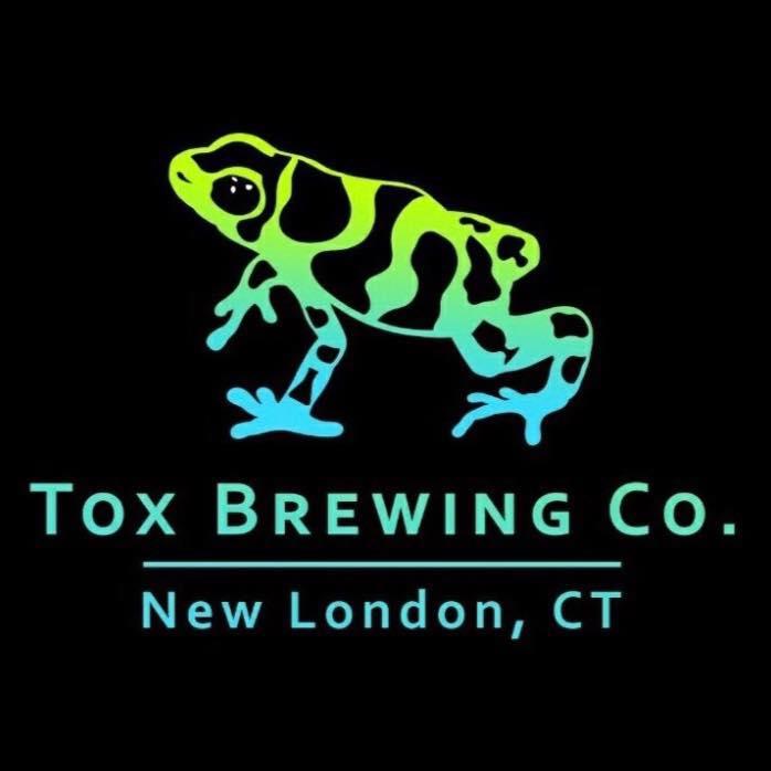 tox brewing company.jpg