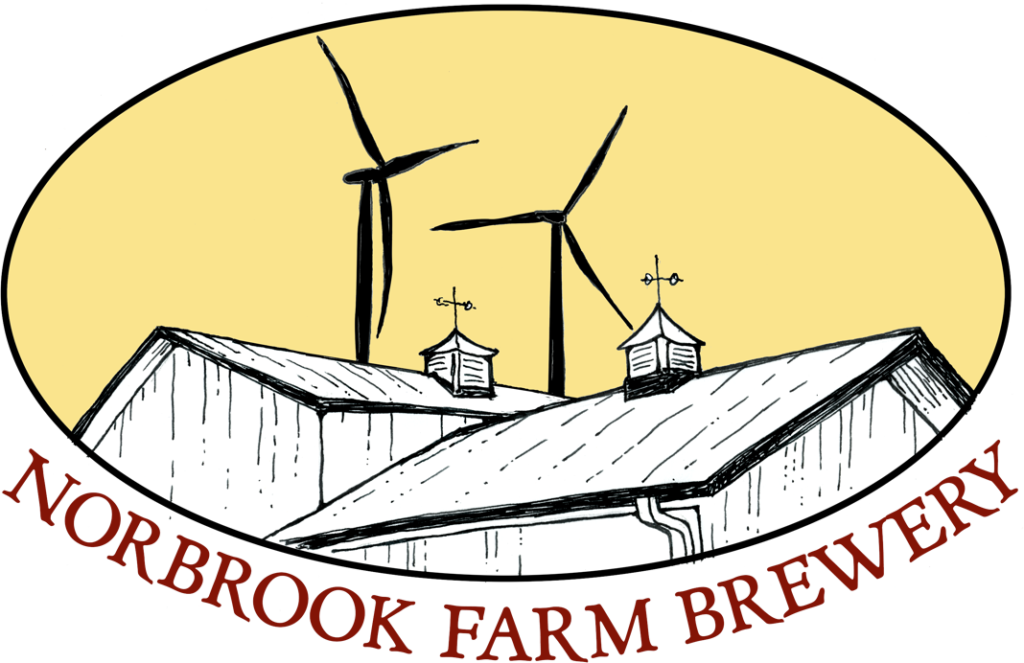 norbrook farm brewery.png