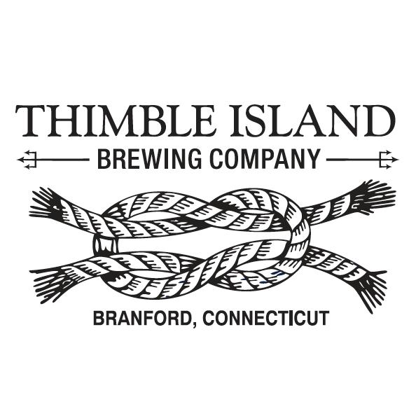 thimble island brewing.png