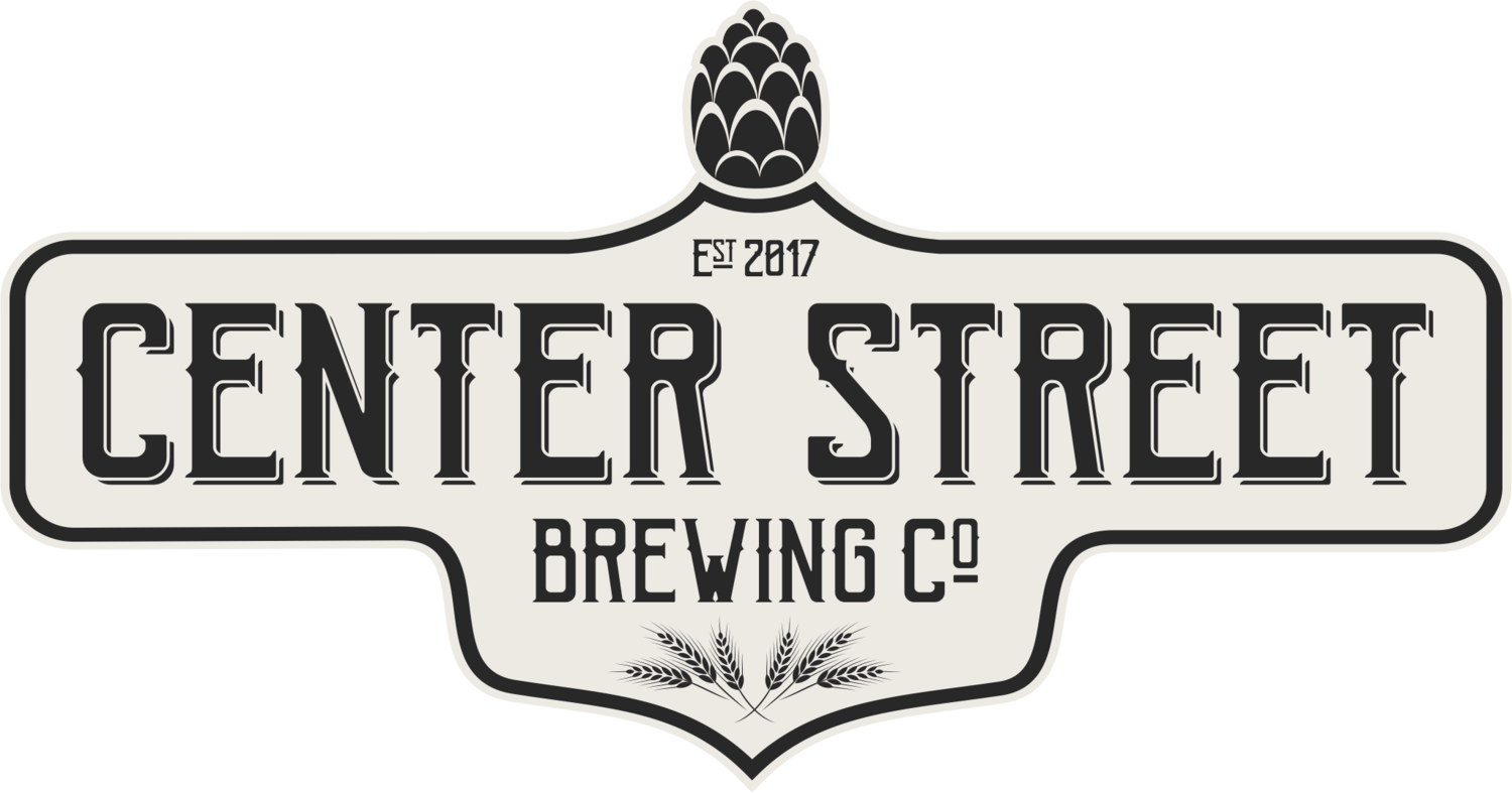 center street brewing.png