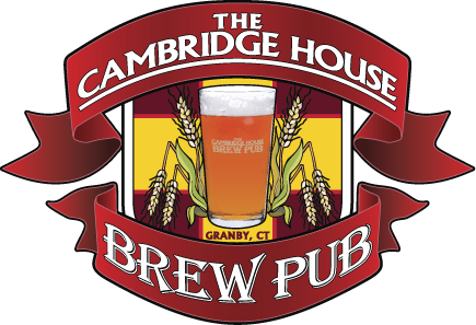 Cambridge House Brew Pub Logo 2.png