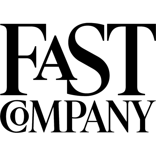 fast company square.png