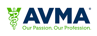 American Veterinary Medical Association - The American Veterinary Medical Association (AVMA), established in 1863, is a not-for-profit association representing more than 82,500 veterinarians working in private and corporate practice, government, industry, academia, and uniformed services. Structured to work for its members, the AVMA acts as a collective voice for its membership and for the profession.http://www.avma.org