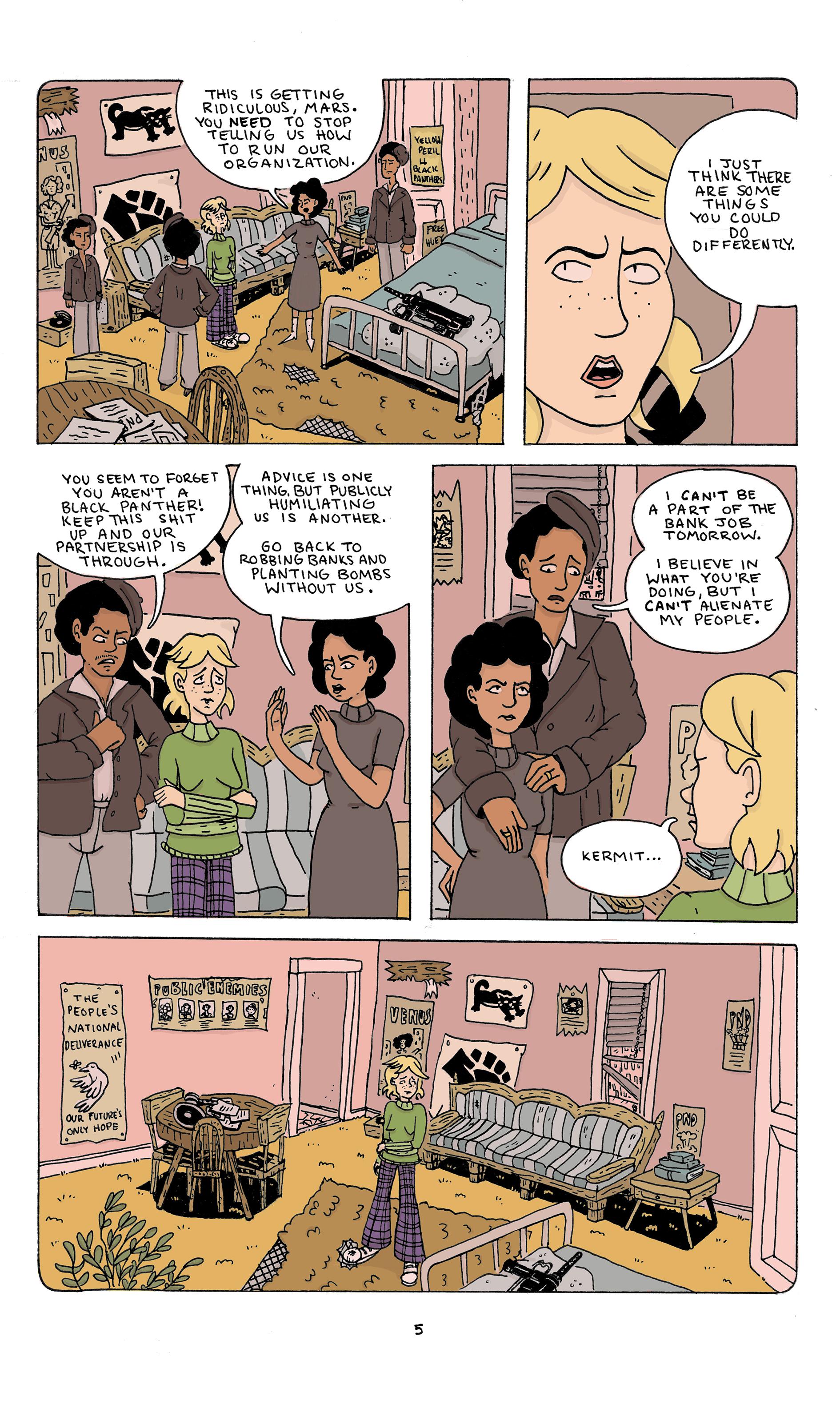 pg 5.jpg