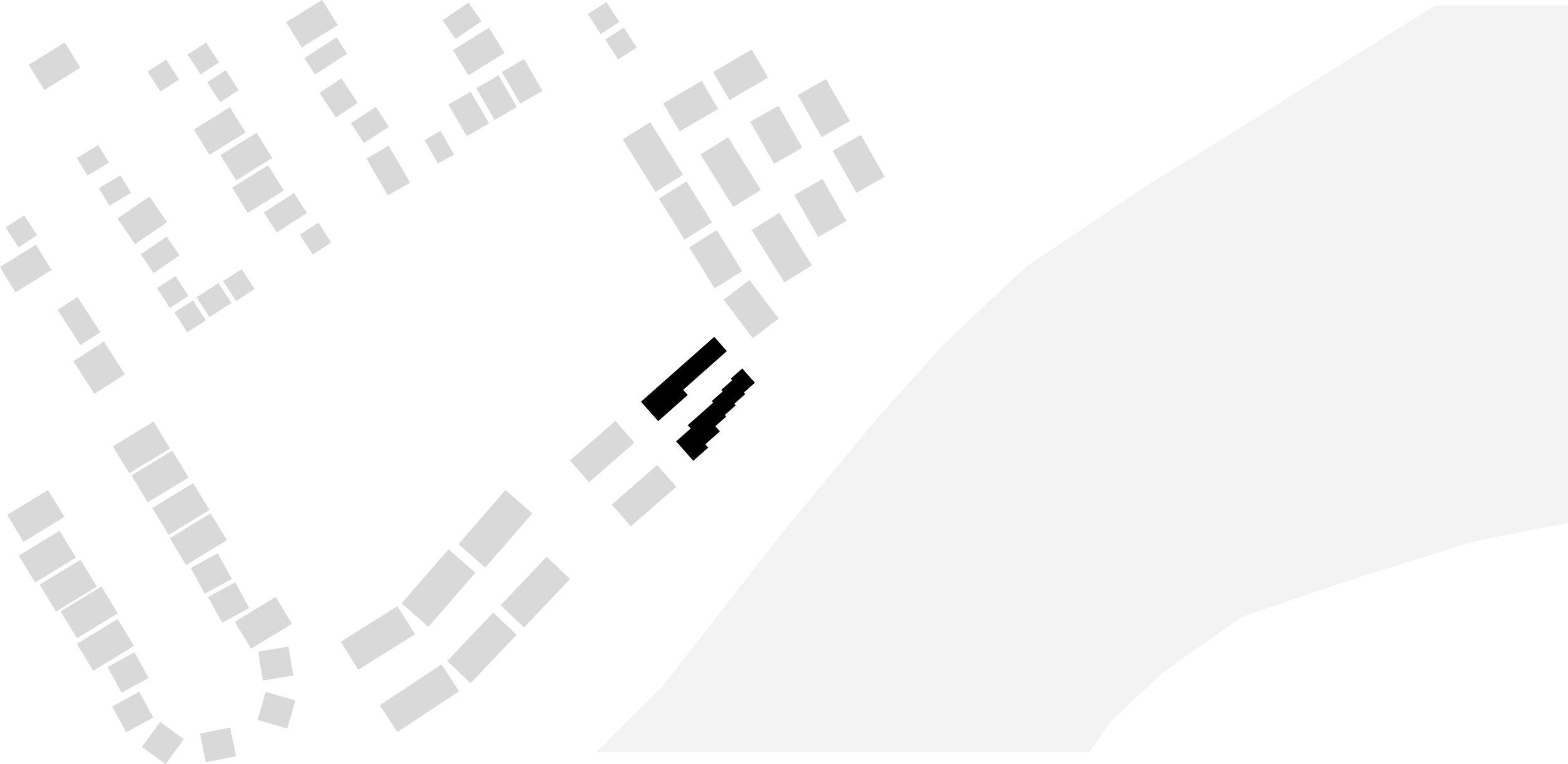 48 - SCHWARZPLAN.jpg
