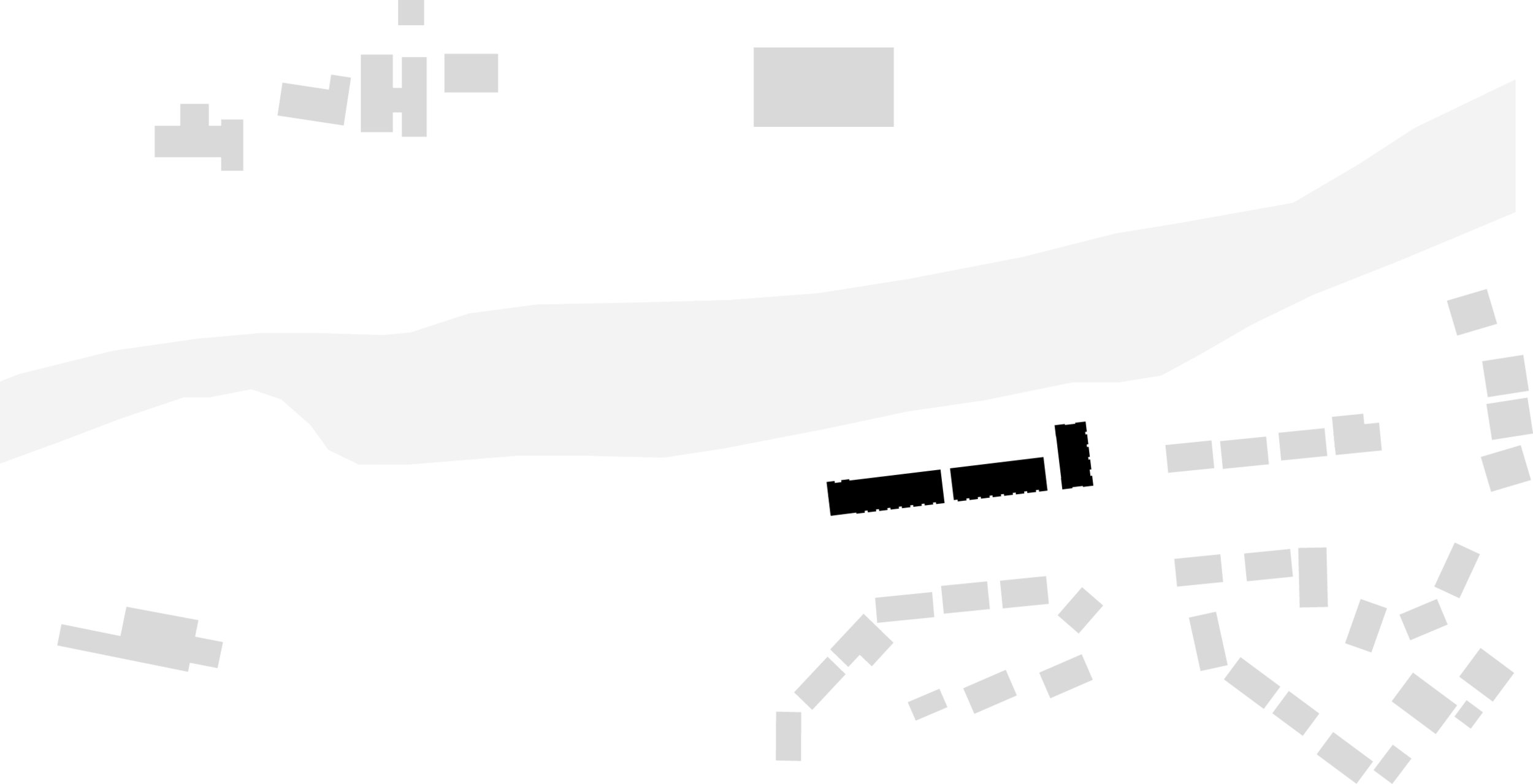 56 - SCHWARZPLAN.jpg
