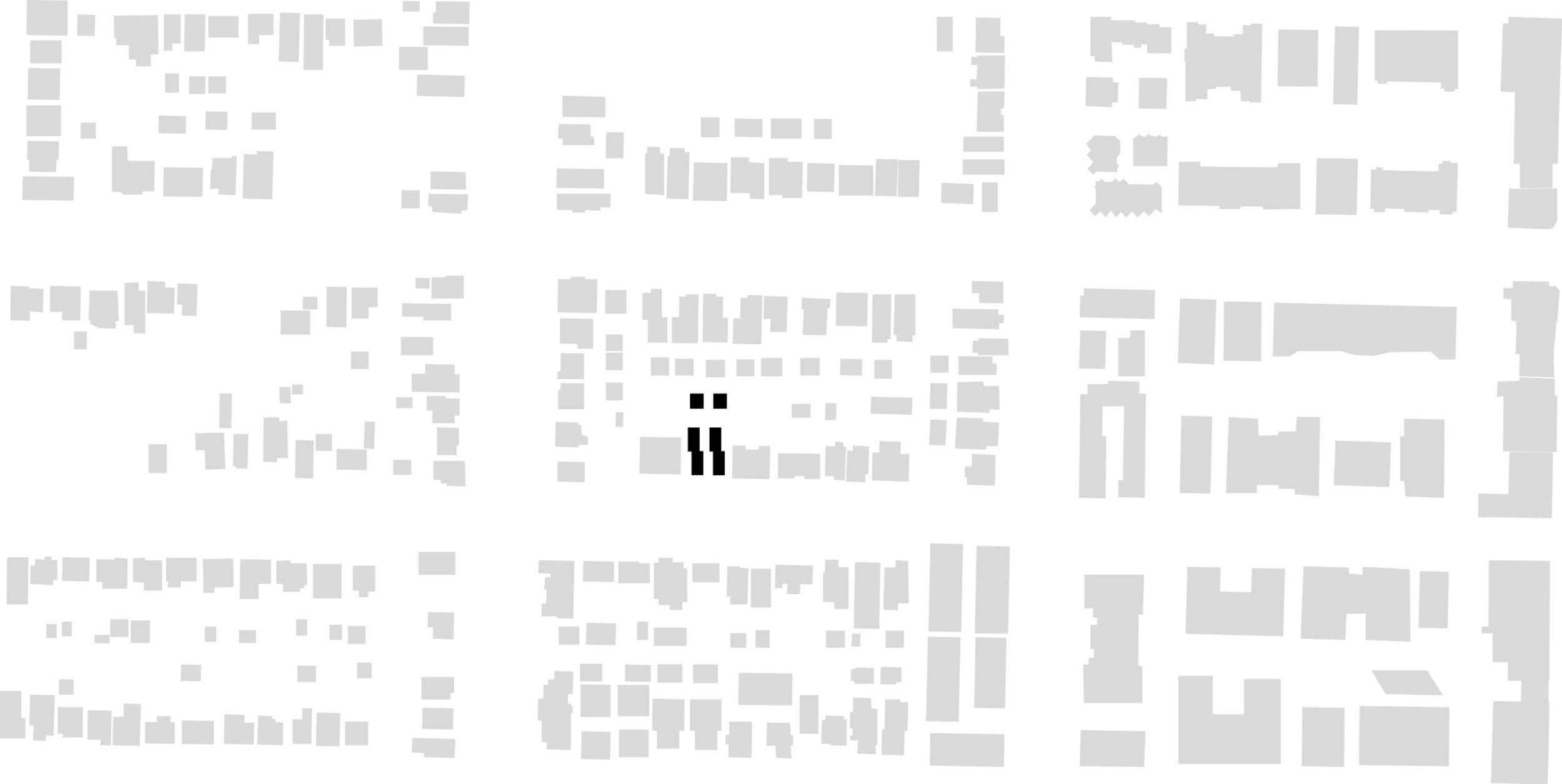 49 - SCHWARZPLAN.jpg