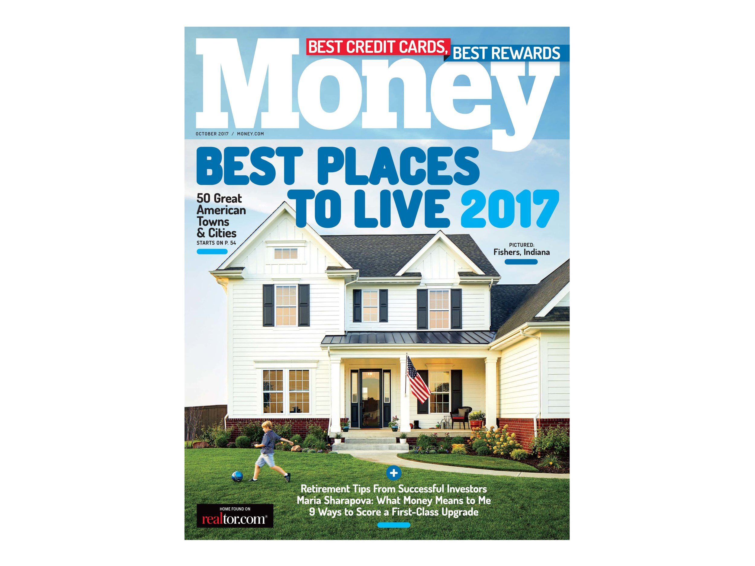 Money_Best Places_01_A.jpg (homepage)-min.jpg