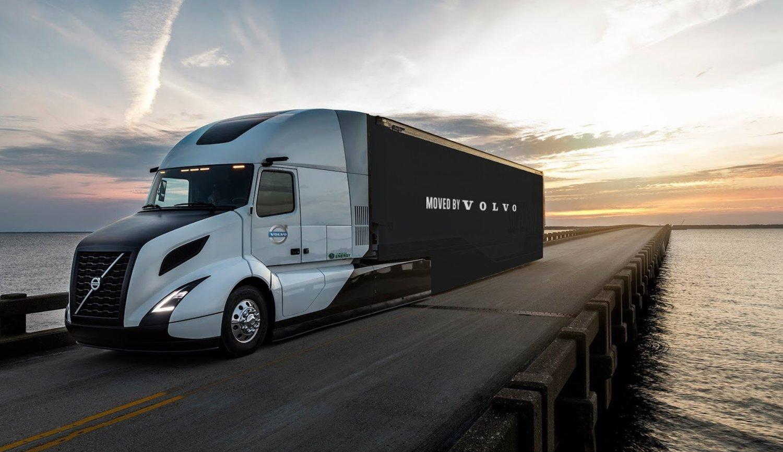 Volvo: a brand extension -
