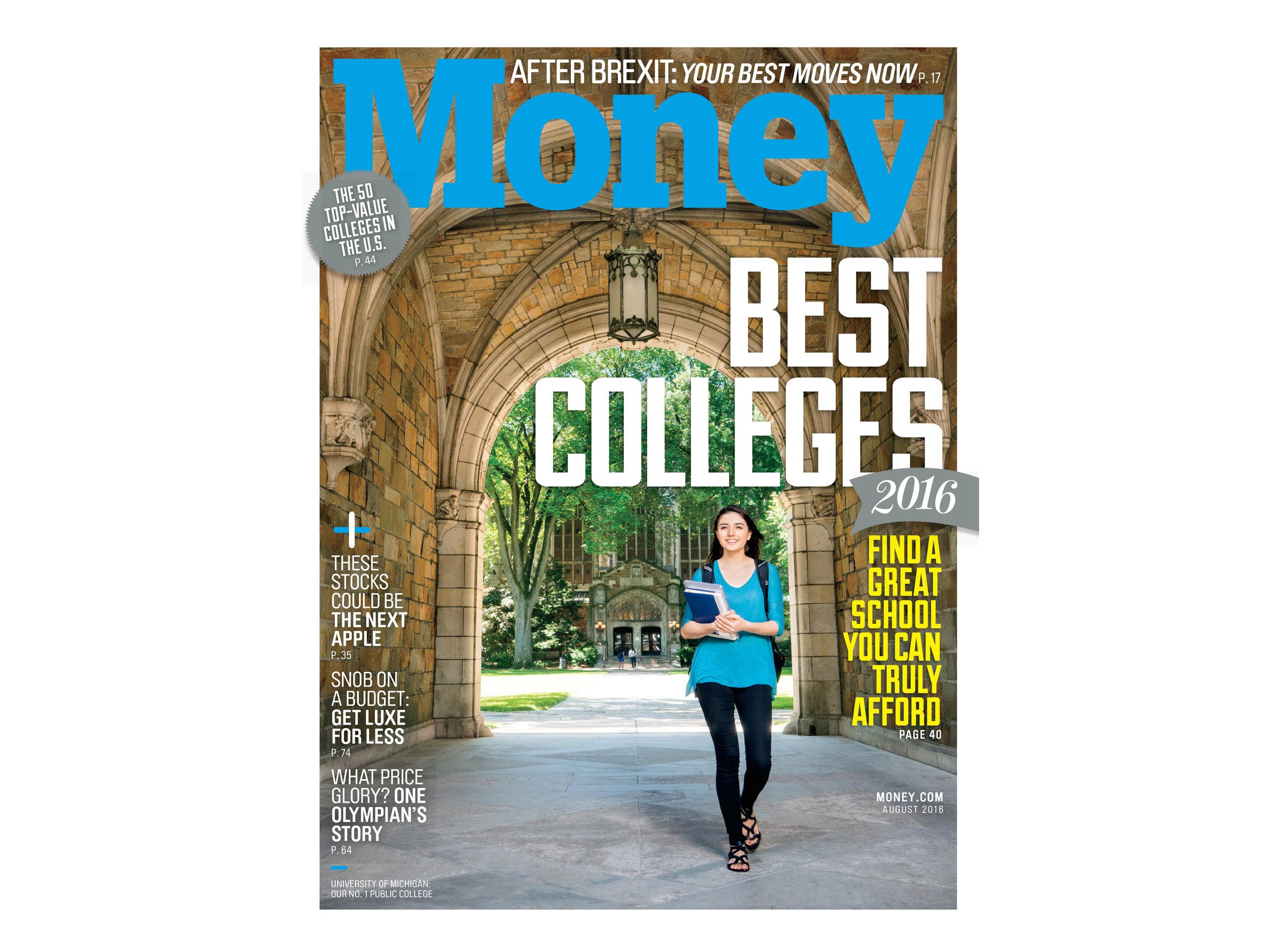 Money_BestColleges_A.jpg