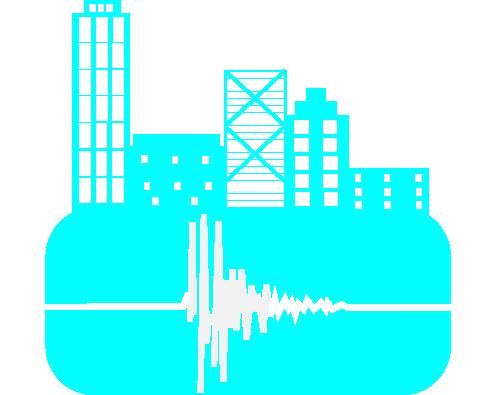 Secondary Earthquakes Icon.jpg