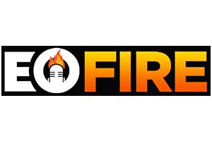 eofire-logo-300x200.png