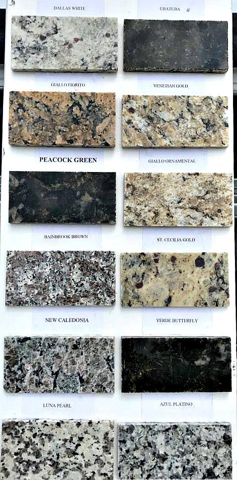 granite samples.jpg