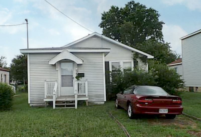 1325 BETHEL AVE - INVESTORS SPECIAL