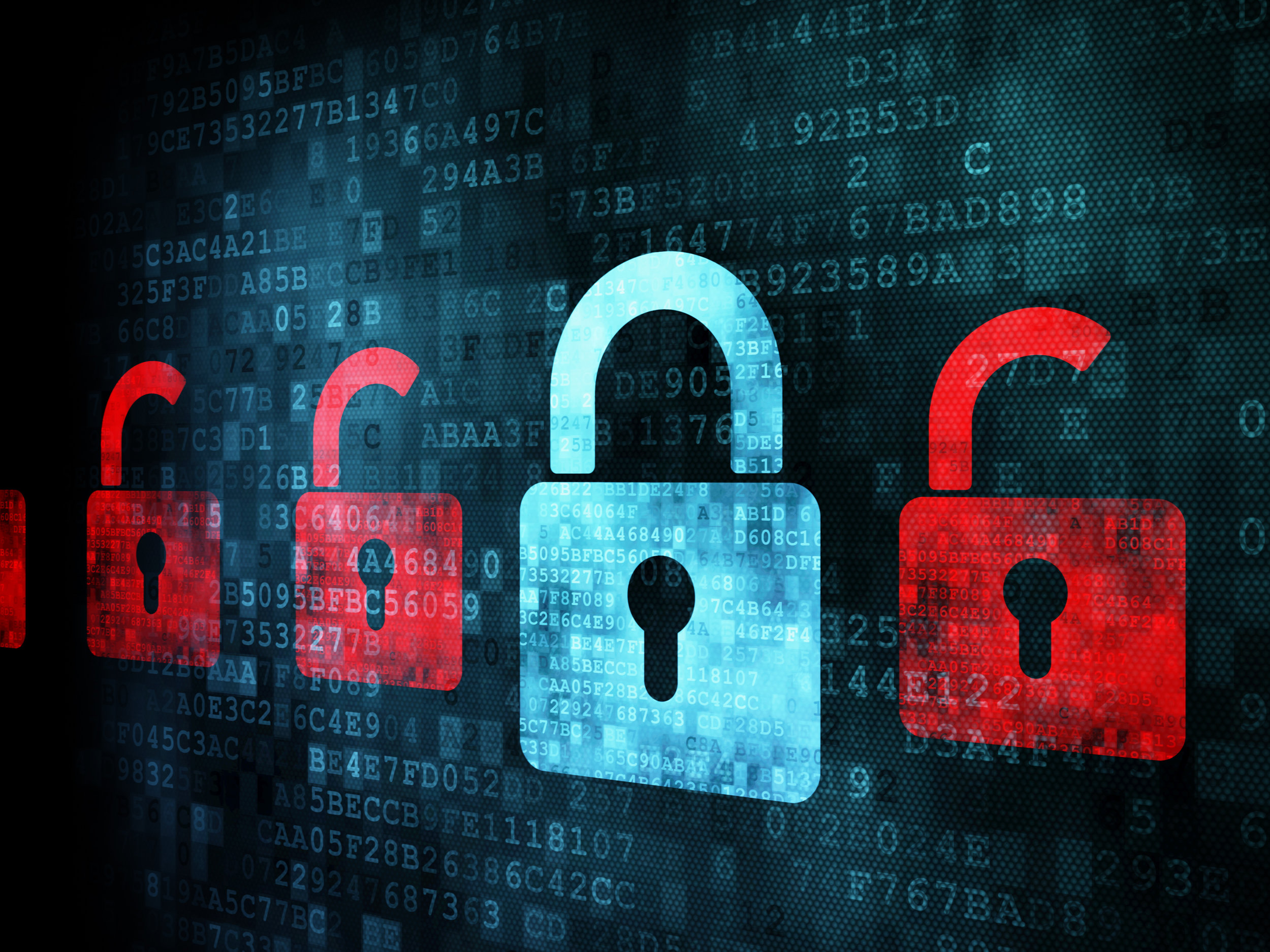 SECURE - We can ensure security for your organization from devices all the way through to network policies. We can protect devices and their data with encryption enforcement, enterprise remote wipe, and integrated network access control.