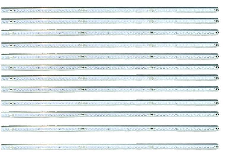 12 Bars.jpg