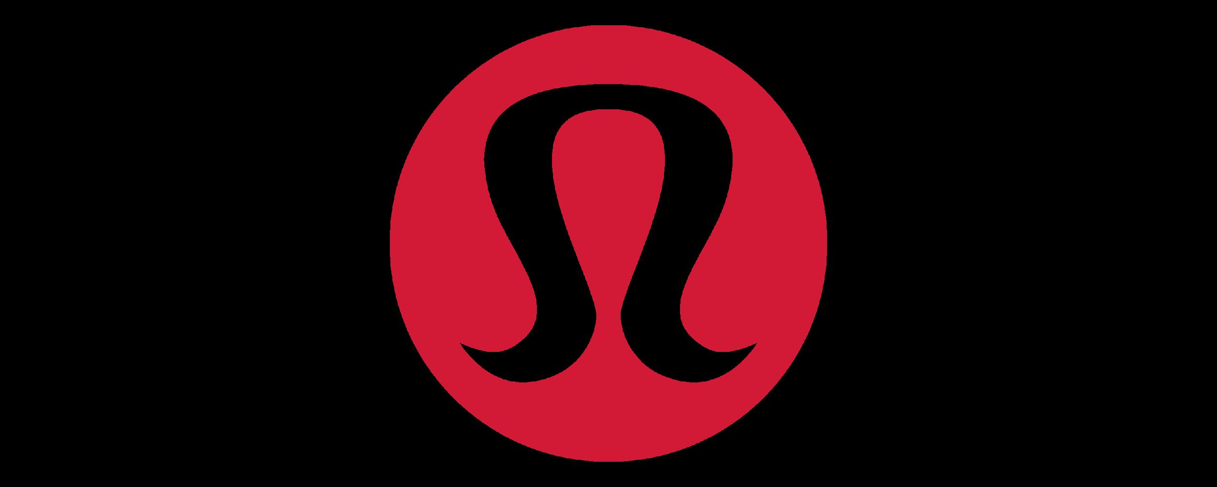 LuluLemon Logo-03.png
