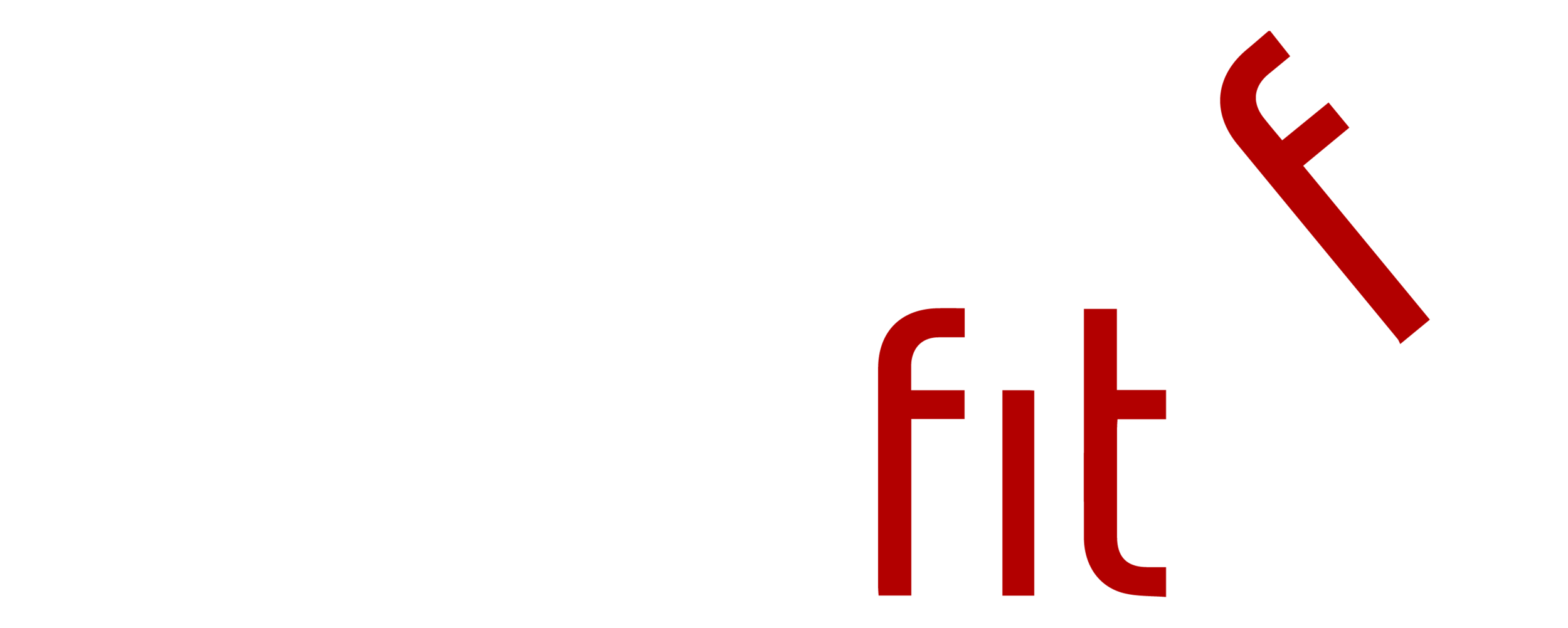 CaterFit Logo-02.png