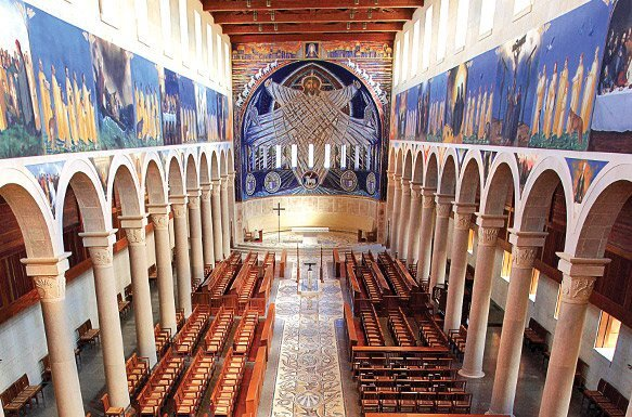 View_of_the_interior_of_the_Church_of_the_Transfiguration.jpg