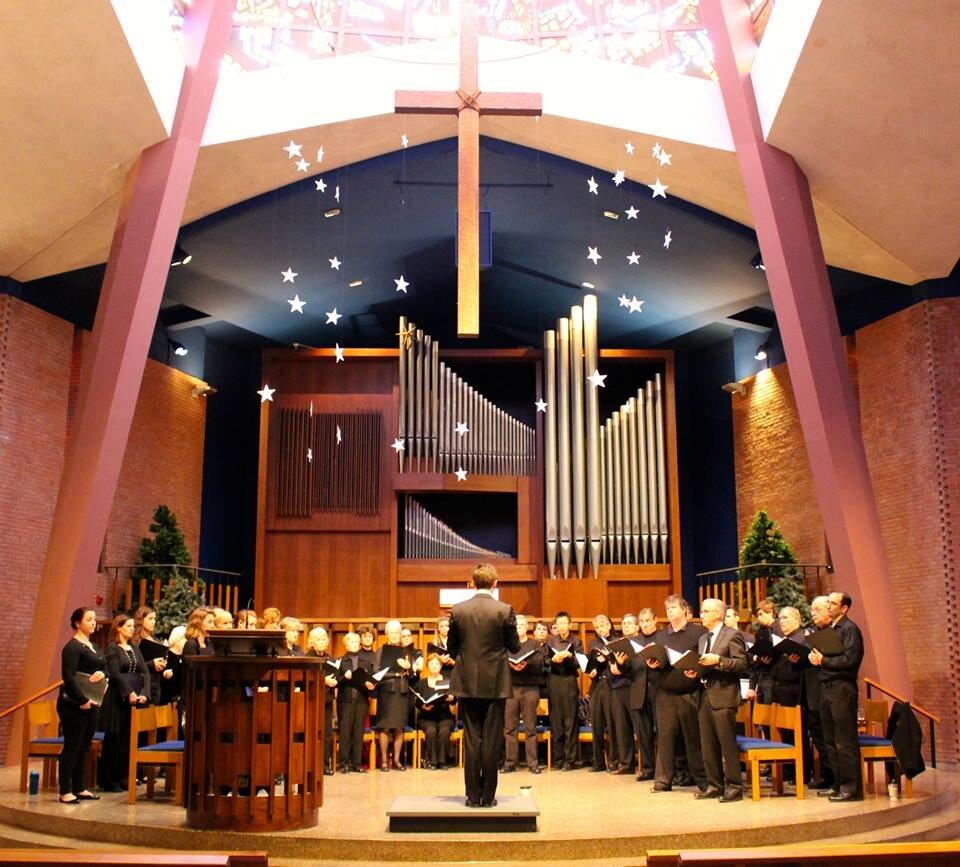 Bradley_Hills_Presbyterian_Church.jpg