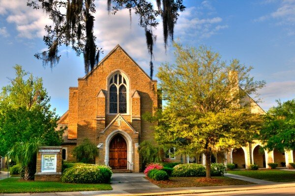 first_presbyterian_church_of_savannah.jpg