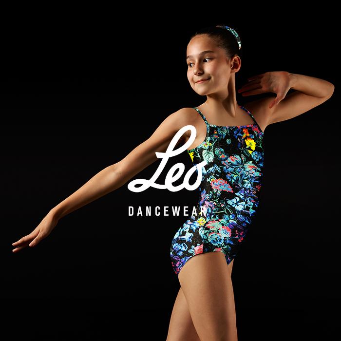Leo's Dancewear