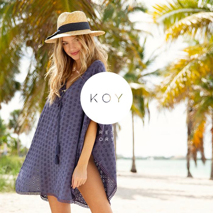 Koy Resort.jpg