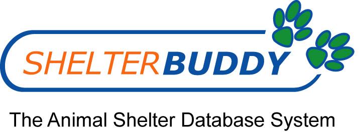 shelterbuddy.jpg