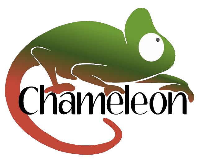 Chameleon_Software_Products.png
