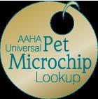 aaha_pet_microship_lookup_logo.png