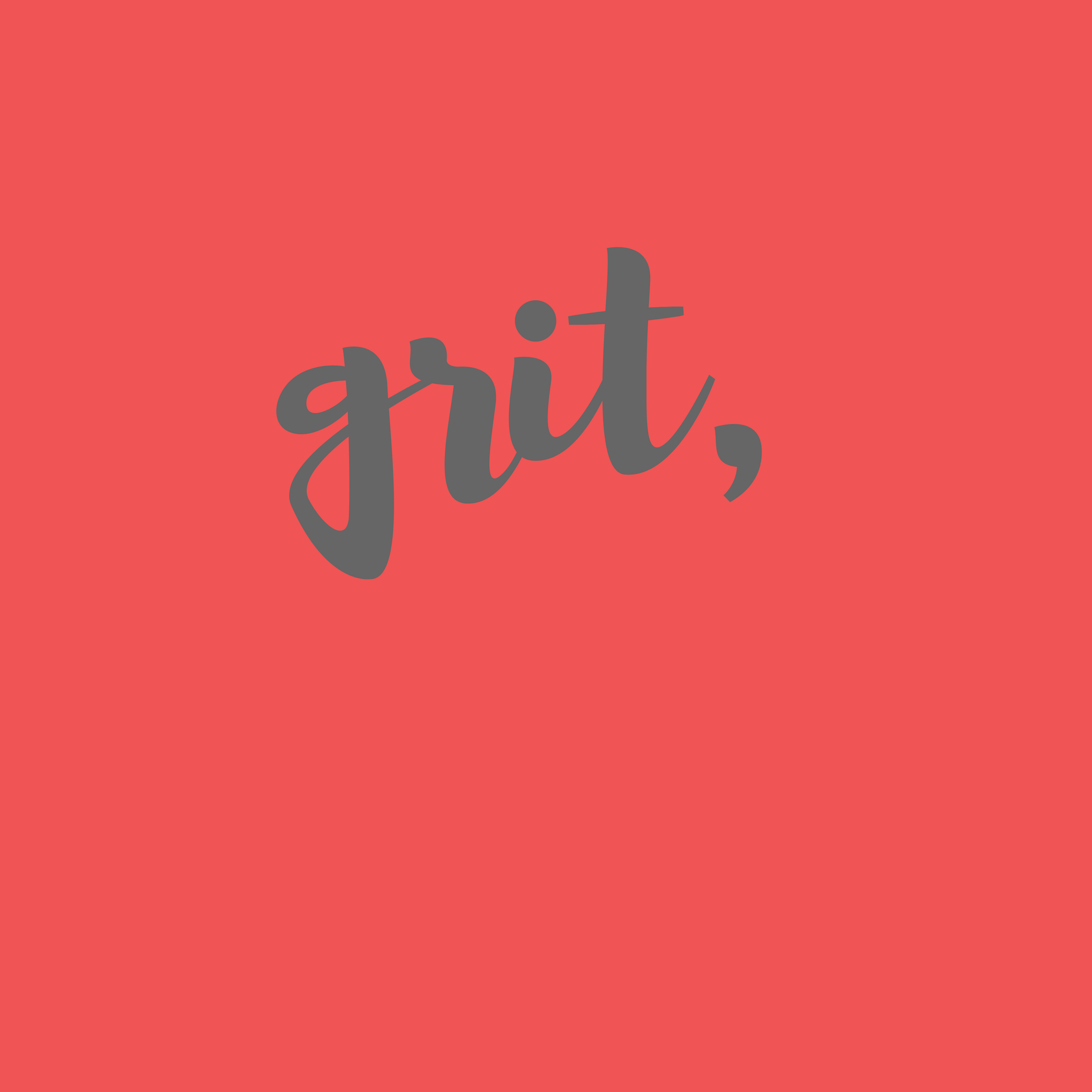 grit.png