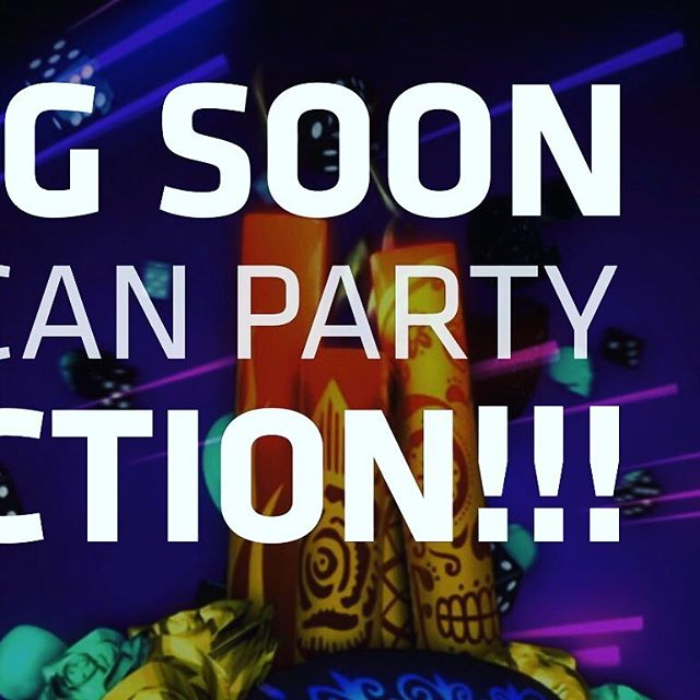 COMING SOON !!! MEXICAN NIGHT PROJECTION, LIDO CONCA D'ORO!!! STAY TURNED!!! 😄👍🎉🎉🎉🎉🍔🍟🍔🍟🎉🎉🎉#mexicanfood #mexicanparty @lidoconcadoro #lidoconcadoro #switzerland #svizzera #ticino #lugano #mexicanparty #zurich #ascona #locarno #communication #mapping #marketing #lido #😀👍👍👍