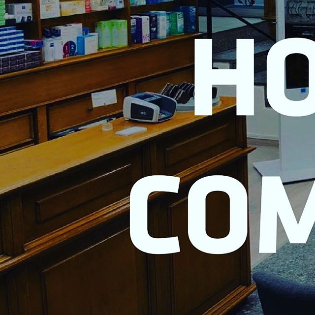 HOLOGRAM IS COMING SOON!!! OTTICA VICARI, VIA BALESTRA 4, LUGANO!!! 🇨🇭😀👍👓🕶☀️ @otticavicarisa #otticavicari #ottica #communication #marketing #lugano #ticino #suisse #switzerland #eyewear #eyewearfashion #lunettes #occhialidasole #geneve #ascona #zurich #digital #future #interactive #creativity #holographic #opticien #😀👍👍👍
