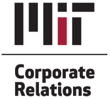 MIT_OCR_logo_square.png