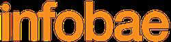 logo_infobae_orange copy.png