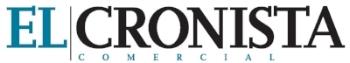 EL CRONISTA COMERCIAL - logo principal.jpg