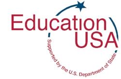 EducationUSA_logo_color_medium.jpg