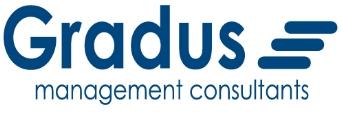 Logo Gradus Management Consultants.jpg