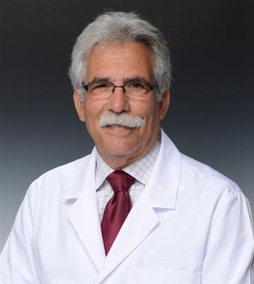Dr.+Friedman+Allergist.png